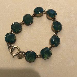 Catherine Popesco Bracelet 🍀